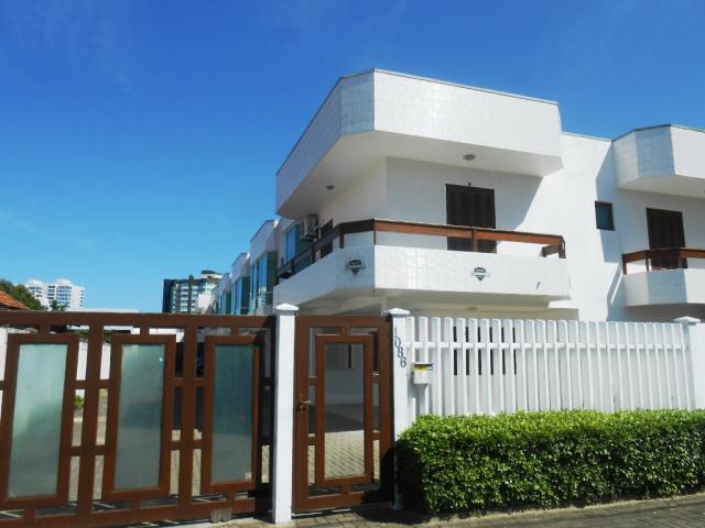 Duplex - Geminada de Código 1949 Imóvel a Venda no bairro Centro na cidade de Tramandaí
