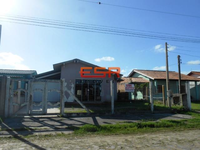 Casa de Código 2044 Imóvel a Venda no bairro Zona Nova na cidade de Tramandaí