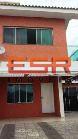 Duplex - Geminada de Código 2055 Imóvel a Venda no bairro Zona Nova na cidade de Tramandaí