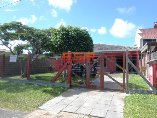 Casa de Código 2088 Imóvel a Venda no bairro Centro na cidade de Tramandaí