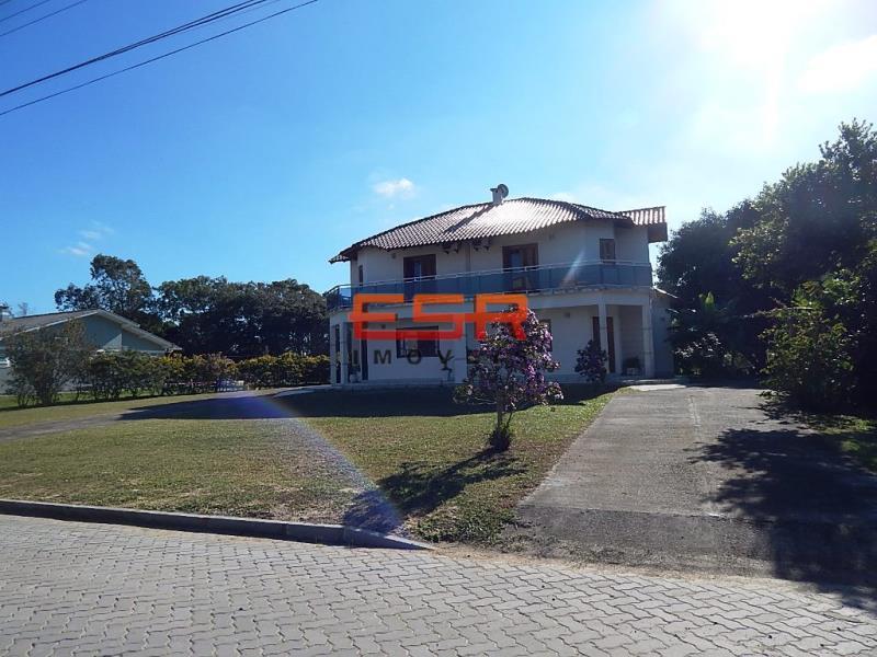 Sobrado de Código 2130 Imóvel a Venda no bairro Cruzeiro do Sul II na cidade de Tramandaí