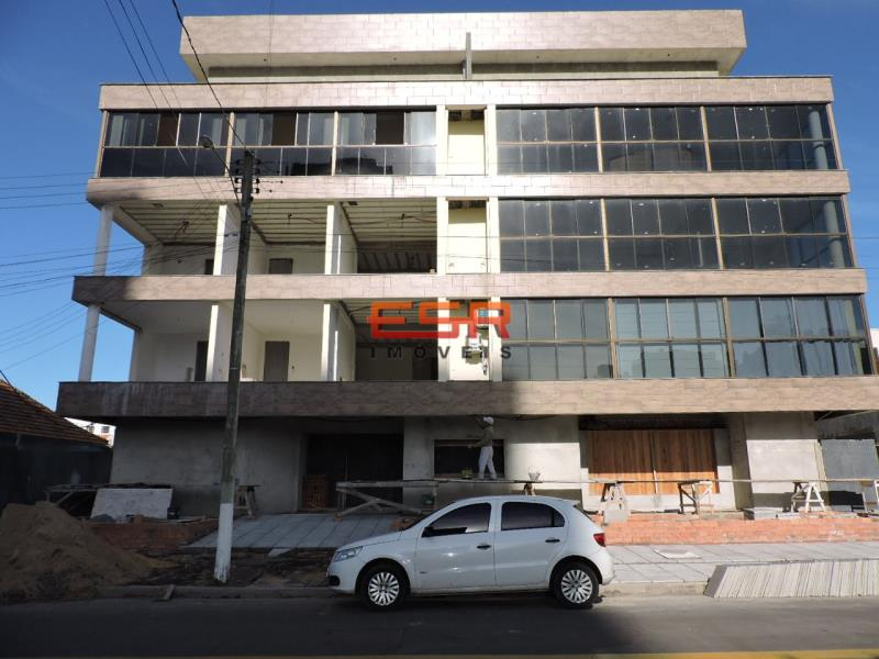 Apartamento de Código 2238 Imóvel a Venda no bairro Centro na cidade de Tramandaí