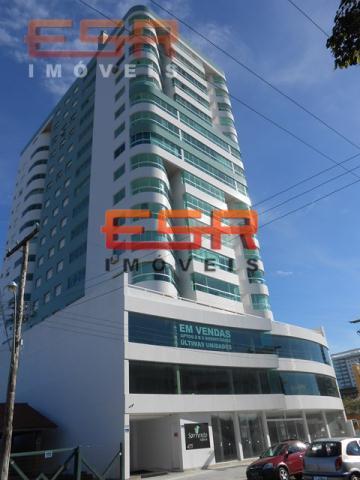 Apartamento de Código 2240 Imóvel a Venda no bairro Centro na cidade de Tramandaí
