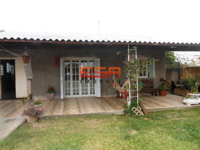 Casa de Código 2269 Imóvel a Venda no bairro Zona Nova na cidade de Tramandaí