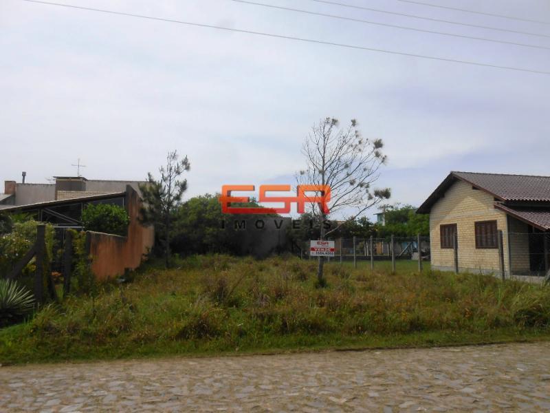 Terreno de Código 2294 Imóvel a Venda no bairro Zona Nova na cidade de Tramandaí