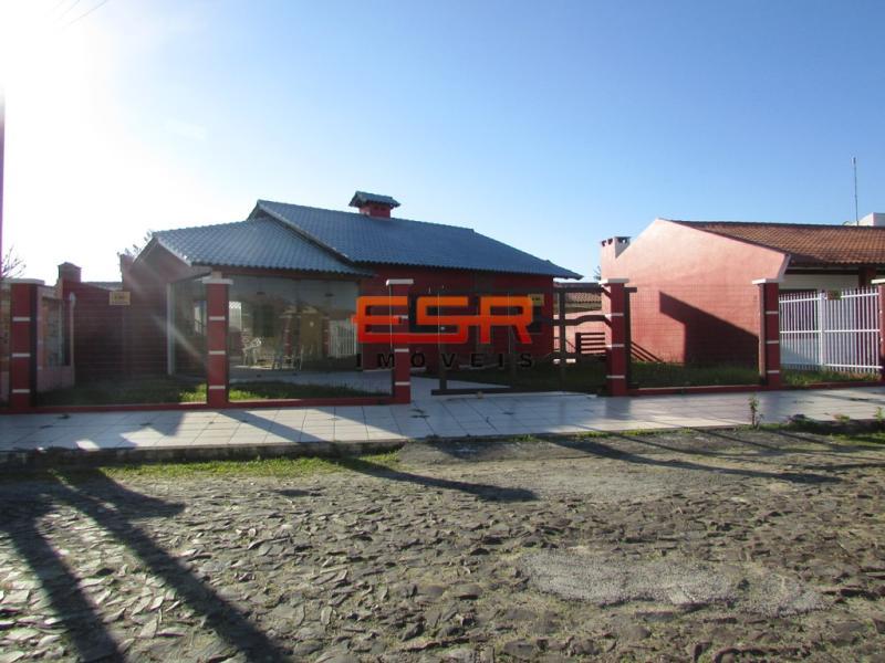 Casa de Código 2351 Imóvel a Venda no bairro Nova Tramandaí na cidade de Tramandaí