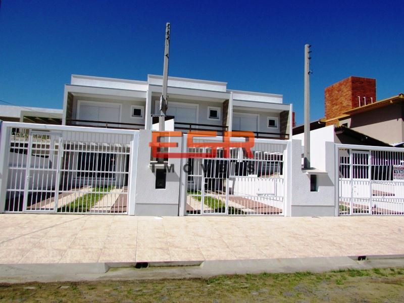 Duplex - Geminada de Código 2380 Imóvel a Venda no bairro Zona Nova na cidade de Tramandaí