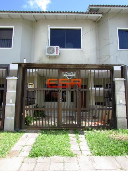 Duplex - Geminada de Código 2452 Imóvel a Venda no bairro Centro na cidade de Tramandaí