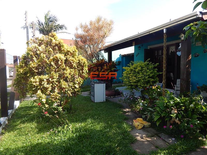 Casa de Código 2519 Imóvel a Venda no bairro Zona Nova na cidade de Tramandaí