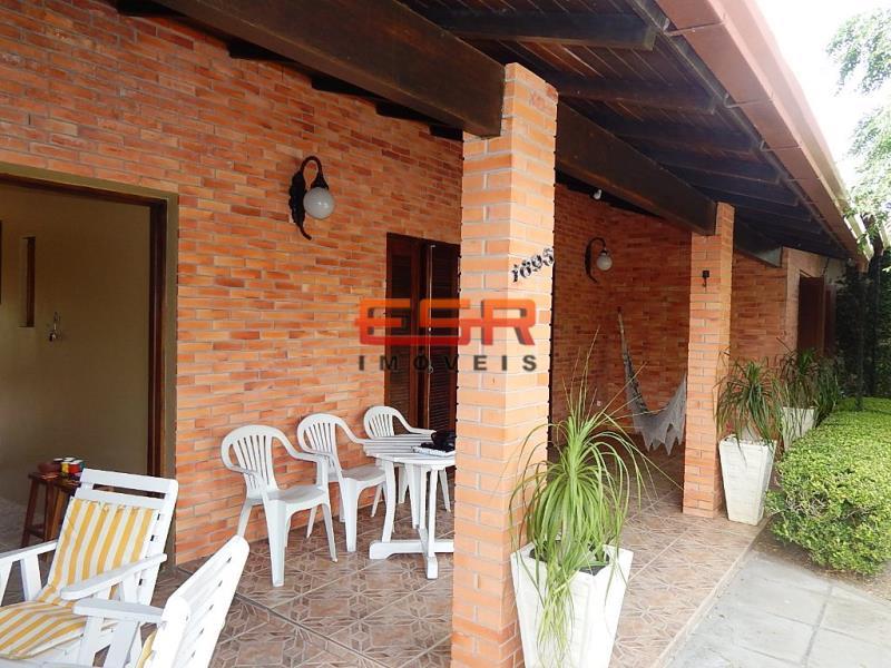 Casa de Código 2521 Imóvel a Venda no bairro Zona Nova na cidade de Tramandaí