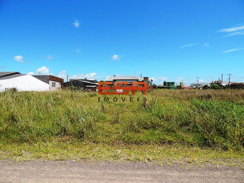 Terreno de Código 2596 Imóvel a Venda no bairro Zona Nova na cidade de Tramandaí