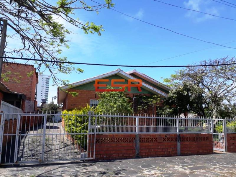 Casa de Código 2755 Imóvel a Venda no bairro Tiroleza na cidade de Tramandaí