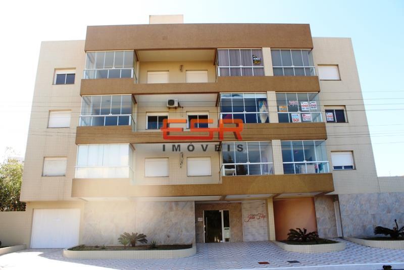 Apartamento de Código 2803 Imóvel a Venda no bairro Barra na cidade de Tramandaí