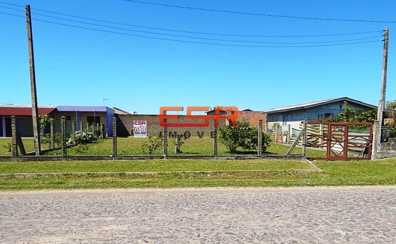 Terreno de Código 2827 Imóvel a Venda no bairro Zona Nova na cidade de Tramandaí