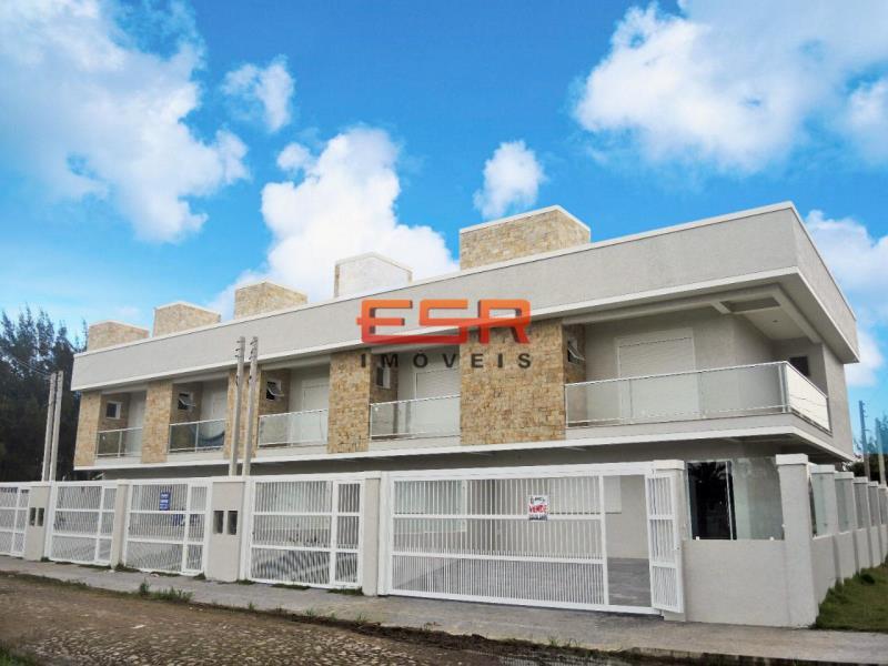 Duplex - Geminada-Código-2943-a-Venda-Solar da Praia-no-bairro-Zona Nova-na-cidade-de-Tramandaí