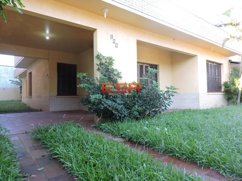 Casa-Código-3020-a-Venda--no-bairro-Centro-na-cidade-de-Tramandaí