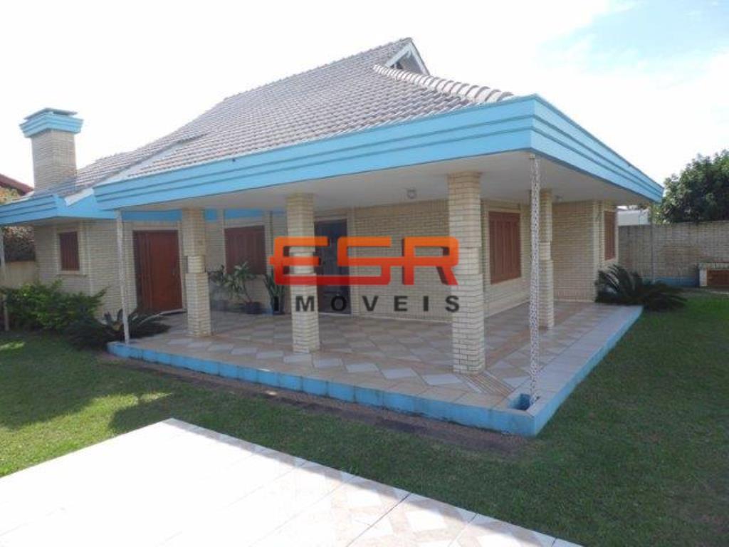 Casa-Código-3244-a-Venda--no-bairro-Zona Nova-na-cidade-de-Tramandaí