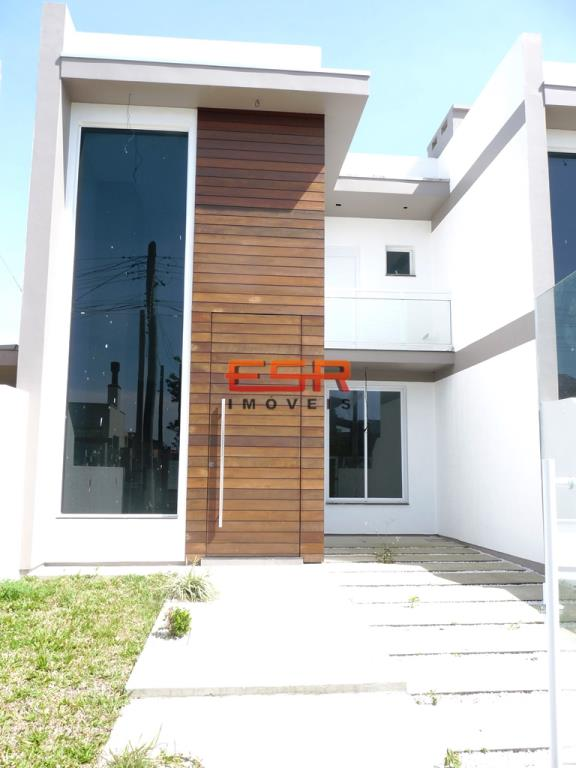 Duplex - Geminada-Código-3250-a-Venda--no-bairro-Zona Nova-na-cidade-de-Tramandaí