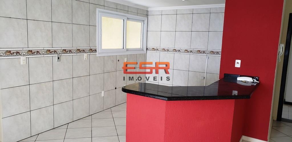 Apartamento de Código 3399 Imóvel para alugar no bairro Centro na cidade de Tramandaí