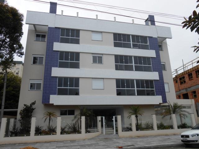 Apartamento de Código 1417 Imóvel a Venda no bairro Centro na cidade de Tramandaí