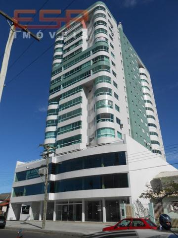 Apartamento de Código 192 Imóvel a Venda no bairro Centro na cidade de Tramandaí