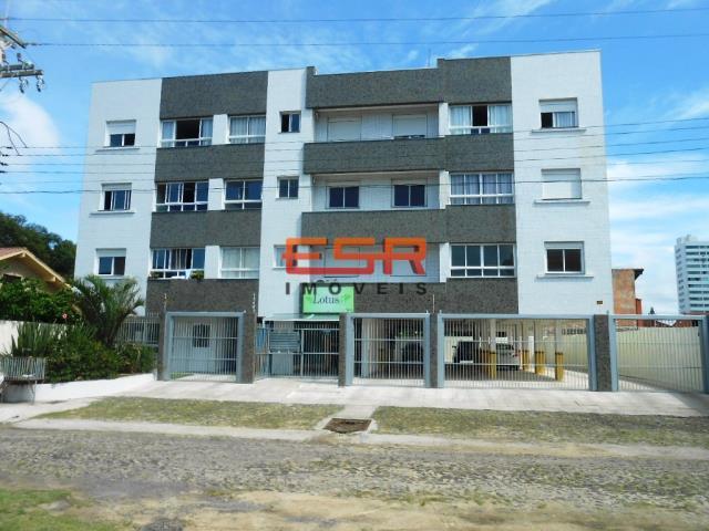 Apartamento de Código 36 Imóvel a Venda no bairro Centro na cidade de Tramandaí