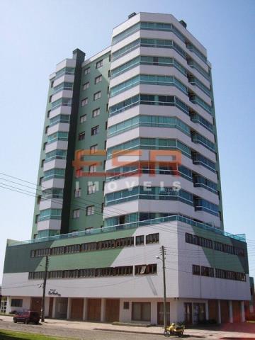 Apartamento de Código 2742 Imóvel a Venda no bairro Centro na cidade de Tramandaí