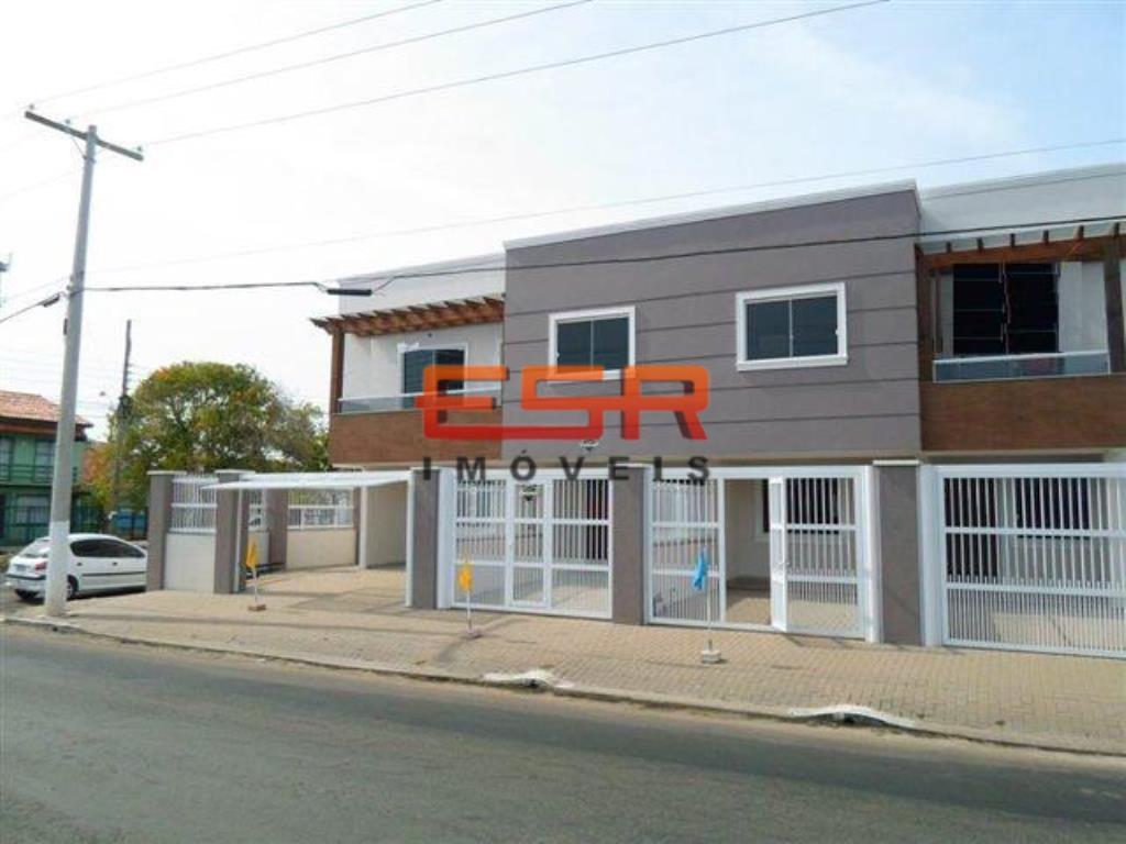 Duplex - Geminada de Código 1485 Imóvel a Venda no bairro Centro na cidade de Tramandaí