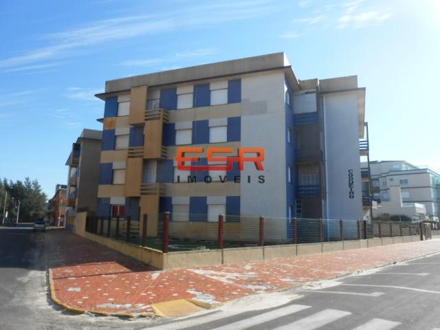 Apartamento de Código 1488 Imóvel a Venda no bairro Centro na cidade de Tramandaí