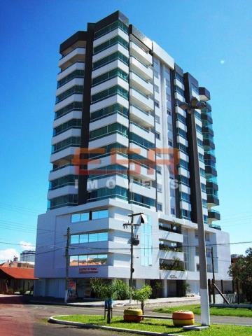 Apartamento de Código 525 Imóvel a Venda no bairro Centro na cidade de Tramandaí