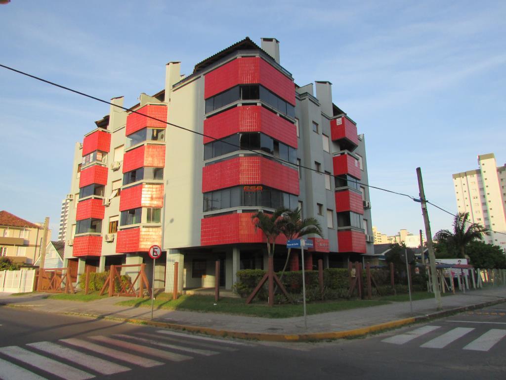 Apartamento de Código 103 Imóvel a Venda no bairro Centro na cidade de Tramandaí