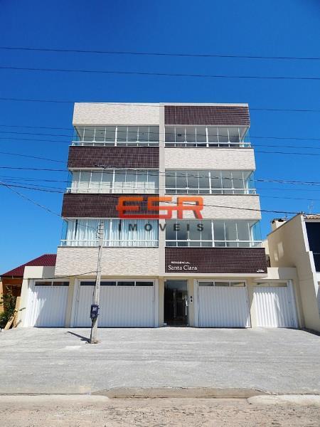 Apartamento de Código 2686 Imóvel a Venda no bairro Centro na cidade de Tramandaí