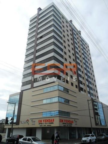 Apartamento-Código-3414-a-Venda-Vancouver-no-bairro-Centro-na-cidade-de-Tramandaí