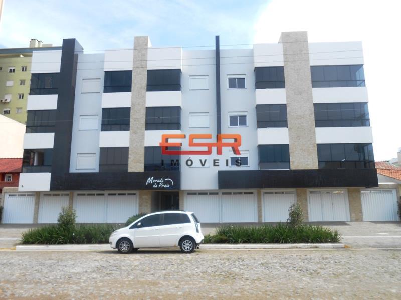Apartamento de Código 1310 Imóvel a Venda no bairro Centro na cidade de Tramandaí