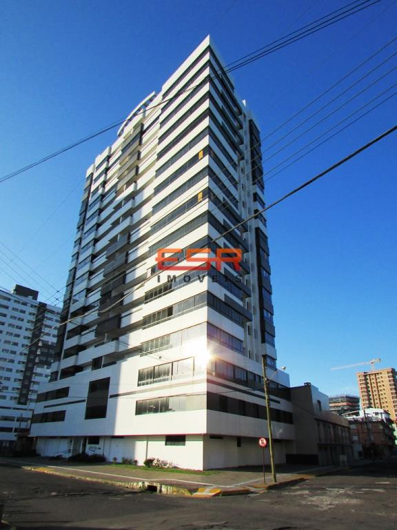 Apartamento-Código-1229-a-Venda-Water Side-no-bairro-Centro-na-cidade-de-Tramandaí