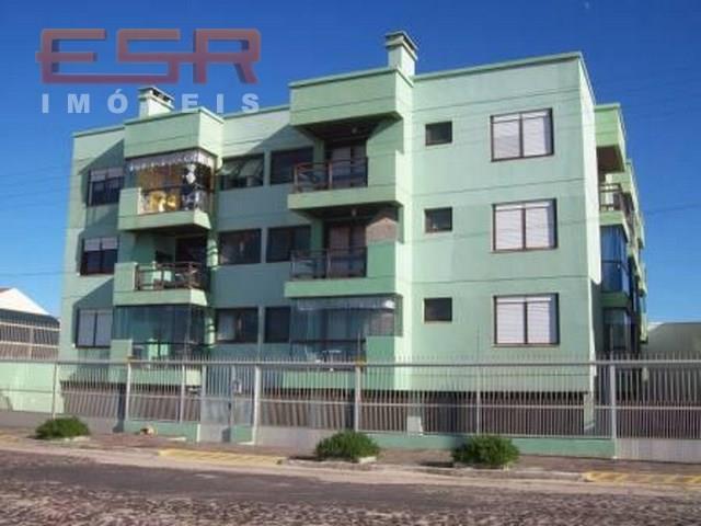 Apartamento de Código 1342 Imóvel a Venda no bairro Centro na cidade de Tramandaí