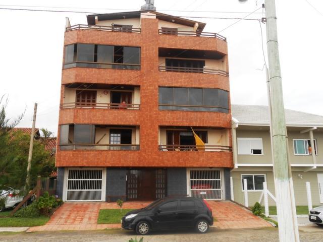 Apartamento de Código 159 Imóvel a Venda no bairro Zona Nova na cidade de Tramandaí