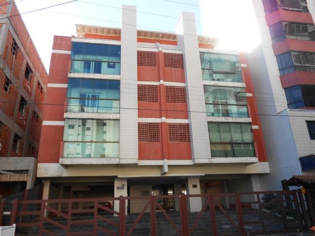 Apartamento de Código 1637 Imóvel a Venda no bairro Centro na cidade de Tramandaí