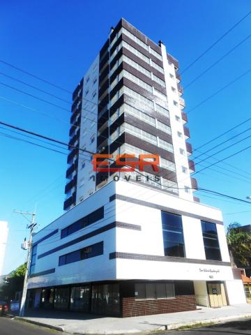 Apartamento de Código 1856 Imóvel a Venda no bairro Centro na cidade de Tramandaí