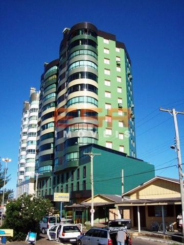 Apartamento de Código 1760 Imóvel a Venda no bairro Barra na cidade de Tramandaí
