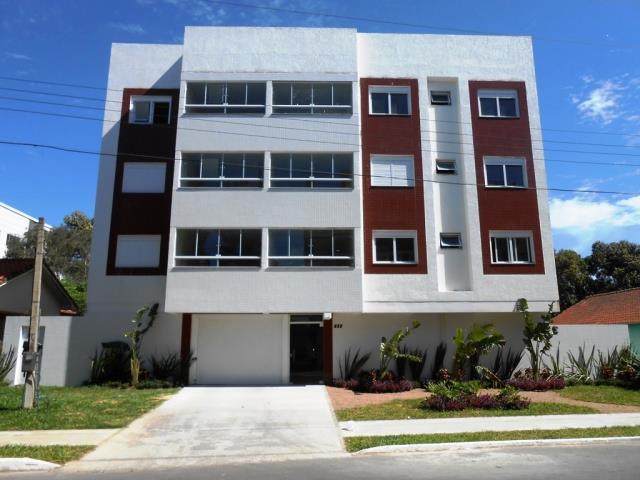 Apartamento de Código 1305 Imóvel a Venda no bairro Centro na cidade de Tramandaí