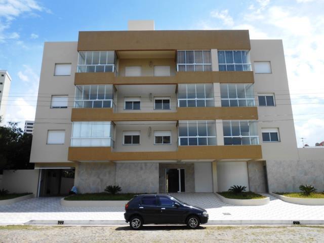 Apartamento de Código 238 Imóvel a Venda no bairro Barra na cidade de Tramandaí