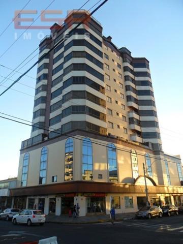 Apartamento de Código 1277 Imóvel a Venda no bairro Centro na cidade de Tramandaí