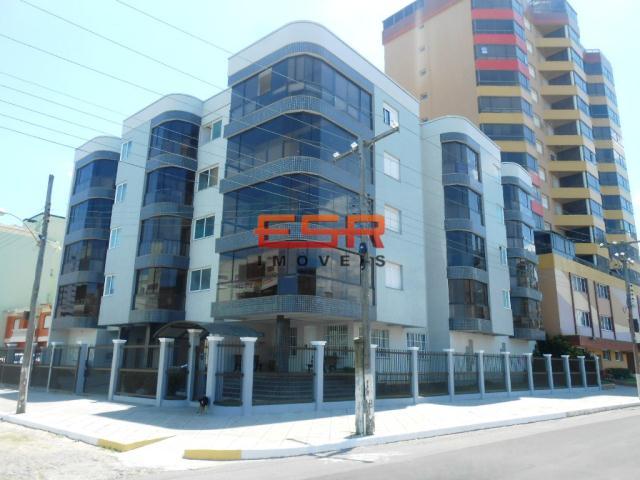 Apartamento de Código 2700 Imóvel a Venda no bairro Centro na cidade de Tramandaí