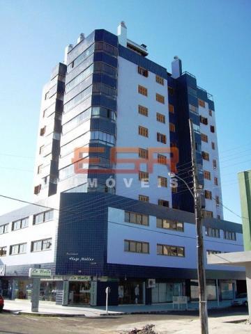 Cobertura Duplex de Código 304 Imóvel a Venda no bairro Centro na cidade de Tramandaí