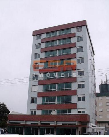 Apartamento de Código 2435 Imóvel a Venda no bairro São José na cidade de Tramandaí