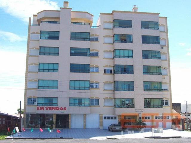 Apartamento-Código-2952-a-Venda-Michele-no-bairro-Barra-na-cidade-de-Tramandaí