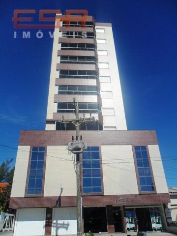 Apartamento de Código 1012 Imóvel a Venda no bairro Centro na cidade de Tramandaí