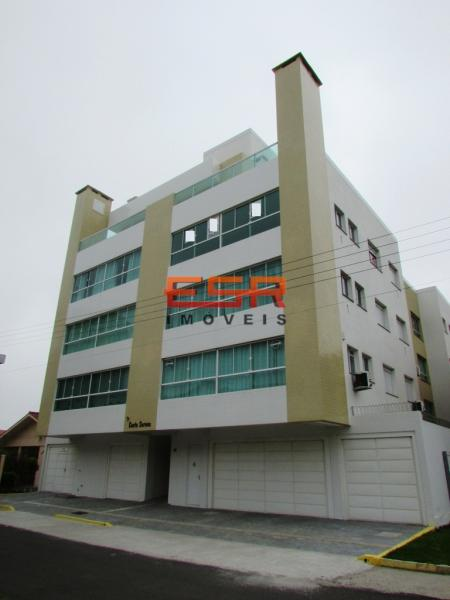 Apartamento de Código 1853 Imóvel a Venda no bairro Centro na cidade de Tramandaí