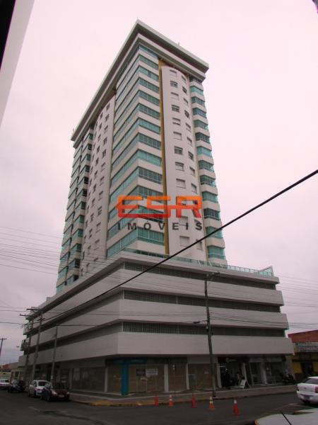 Apartamento de Código 387 Imóvel a Venda no bairro Centro na cidade de Tramandaí
